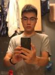 tunaroll, 23, Chengdu