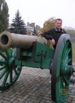 Zheka, 35, Donetsk