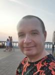 Grigoriy, 43, Nizhniy Novgorod