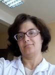 Oksana, 49  , Orekhovo-Zuyevo