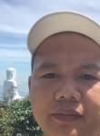 Tuyên, 31  , Thanh Pho Nam Dinh