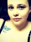 Olivia, 32  , Joliet
