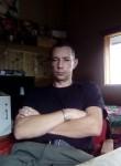 Denis, 35  , Zharkovskiy