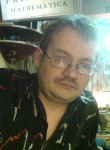 Aleksandr, 44  , Gatchina