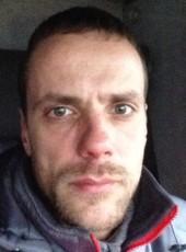 Igor, 36, Ukraine, Kiev