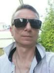 Aleksey, 43  , Stupino