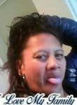 rebekz, 43  , Manukau City