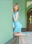 Kseniya, 24, Kolpino