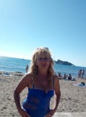 Ludmila, 53, Russia, Feodosiya