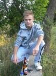 Dima, 35, Brest