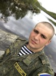 Nikita, 21, Murmansk