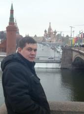 yuriy, 44, Russia, Balashikha