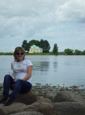 Kler, 35, Russia, Volgograd