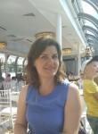 Olga, 37  , Moscow