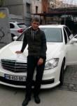 Valeri, 34  , Batumi