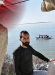 Hayrettin, 18, Ankara