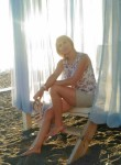 Tatyana, 38  , Khabarovsk