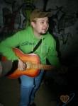 aleksey, 34  , Orekhovo-Zuyevo
