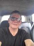 JORGE ALBERTO ME, 65  , Guatemala City