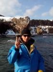 Sergey , 32  , Kholmsk