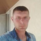Ruslan, 33  , Vynohradiv