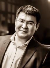 Marlen, 41, Kazakhstan, Almaty