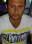 Fadil, 18  , Zenica