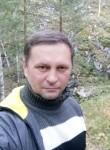 Dima , 42  , Yekaterinburg