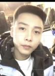 王, 21, Jinzhou