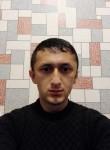 İlqar, 26, Baku
