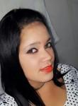 marlenis, 28  , Estepona