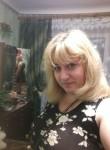 Svetlana Matviychuk, 44  , West Hollywood