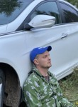 Sergey, 38, Yekaterinburg