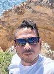 Nestor, 38  , Loule