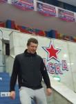 Dmitriy, 45, Moscow