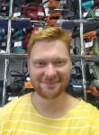 Sergey, 33  , Yelets