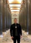 Daniil, 26  , Gorno-Altaysk
