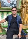 Andrey, 47, Tolyatti