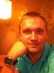 Maksim, 30, Tula