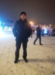 Ilya, 56  , Penza