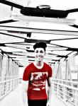 Ahmedsaad, 19  , Cairo