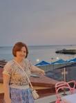 Galina, 62  , Mykolayiv