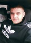 Павел, 26 лет, Ирбейское