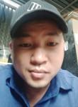 Ken ny, 34  , Hanoi