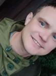 Mishanya, 32, Severodvinsk