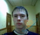 Konstantin, 34, Russia, Perm