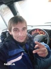 Ilya, 33, Russia, Saint Petersburg