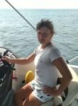 Olga, 36  , Uglich