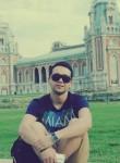 Diiiiiiii, 28, Moscow