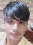 Kaushal, 19, Rajkot